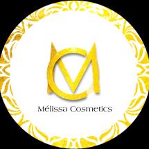 Melissa Cosmetics Logo
