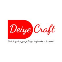 Deiye Craft Logo