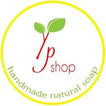 Logo YP Shop