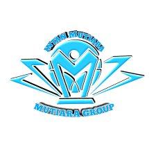 tigamutiarasby Logo