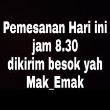 Logo pasar mak_emak