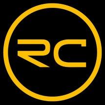 Logo RC Gadget Mart