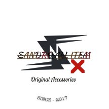Logo Sandro All Item