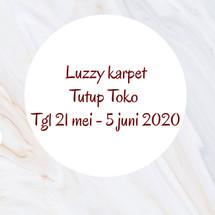 logo_luzykarpet