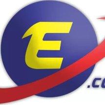 edycom Logo