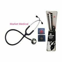 Logo Market Medical