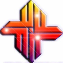 Logo Tb family online