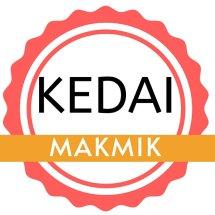 Logo TEGLABEL