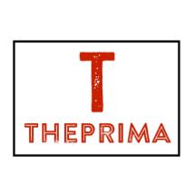 Logo ThePrima_id