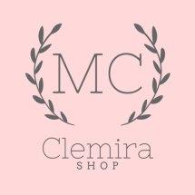Logo MC_ClemiraShop