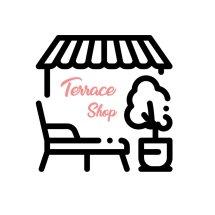 Logo Terrace Shop