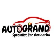 Logo AutoGrand