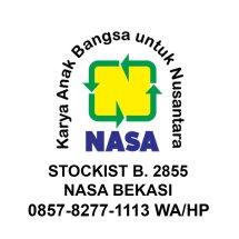 Agen Jual Herbal Pasutri Logo