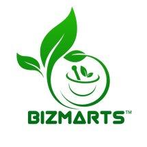 Logo Bizmarts