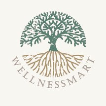 Logo Wellnessmart