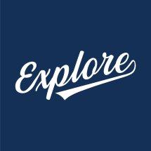 logo_exploreco
