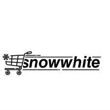 Logo snowwhite