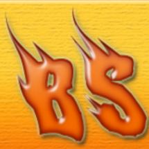 Logo blisepatu