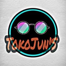 Logo TokoJuns