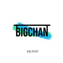 Logo Bigchan