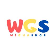 Logo WIGHOSHOP