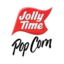 Logo Jolly Time Official