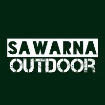 Logo Sawarna Outdoor