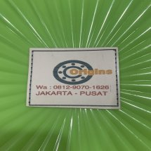Logo Origins Bearings
