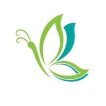 kinan health Logo