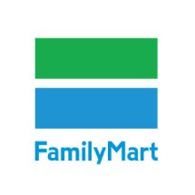 Logo FamilyMart