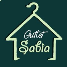Logo Outlet Sabia