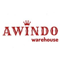Logo AWINDO WAREHOUSES