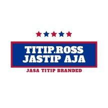 titipross Logo
