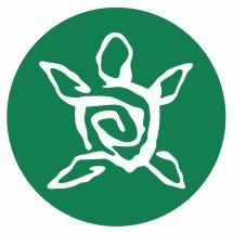 logo_torbaya