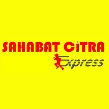 Logo Sahabat.Citra