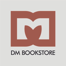 DM Bookstore Logo