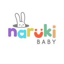 naruki Logo