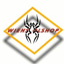 Logo wiens_shop