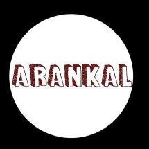 Toko Arankal Logo