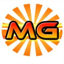 Logo Mitra-Glodok