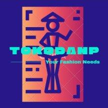 Logo tokodanp