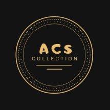 Logo ACS Collection