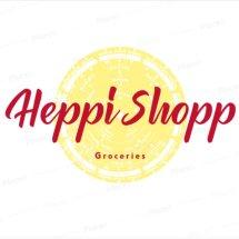 Logo HeppiShopp