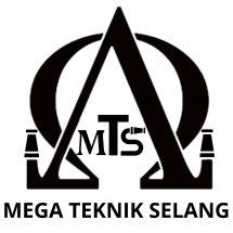 Logo Mega Teknik Selang