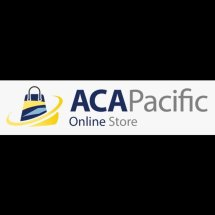 Logo Aca Pacific