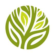 Logo herbal preneur