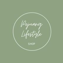 Logo Pejuang Lifestyle