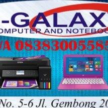 logo_kgalaxykomputer