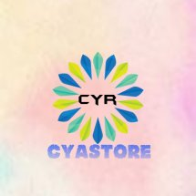 Logo cya cya woof