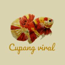 Logo Cupang_Viral